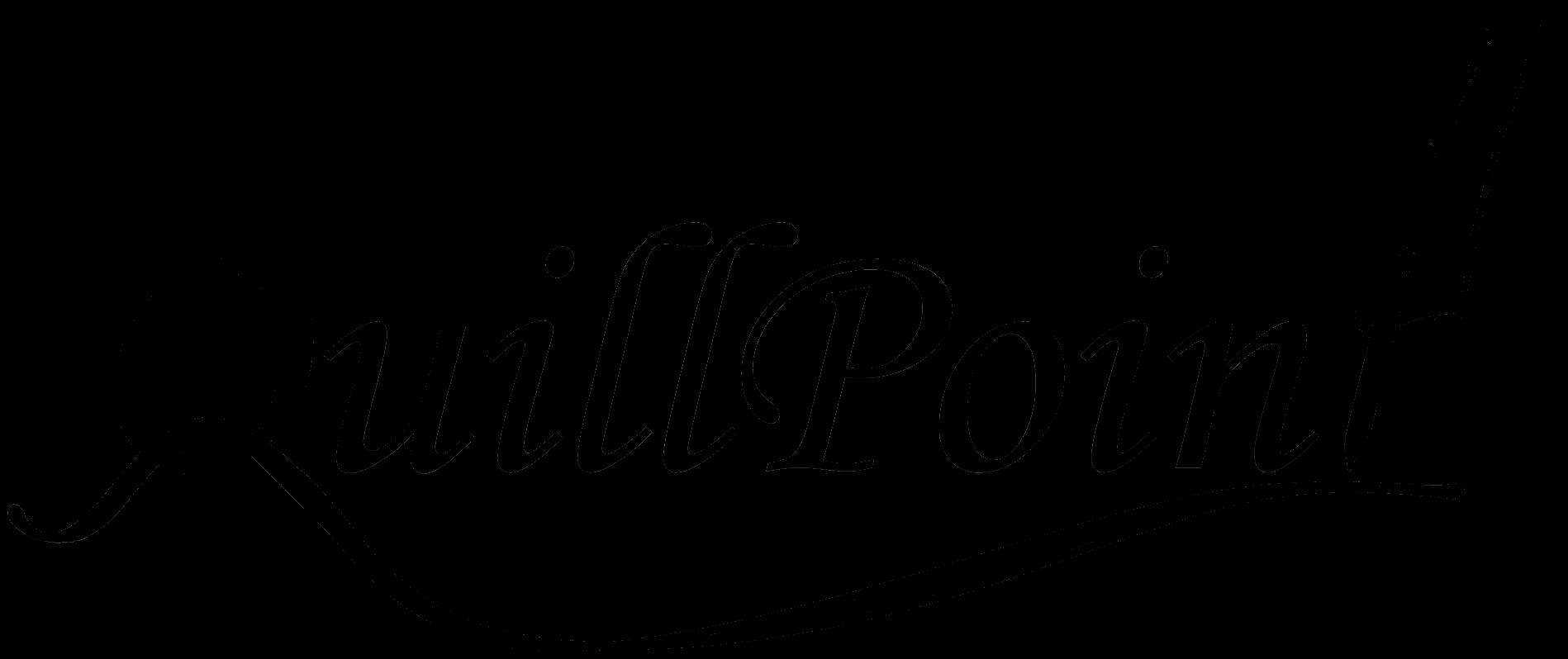 QuillPoint